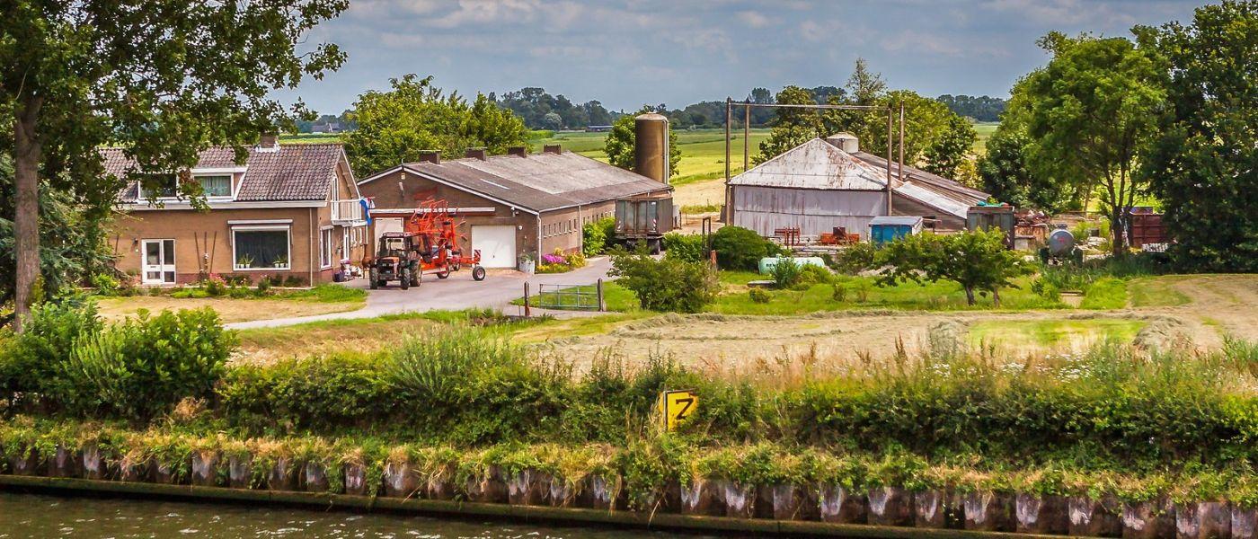 畅游莱茵河,一路的风景_图1-30