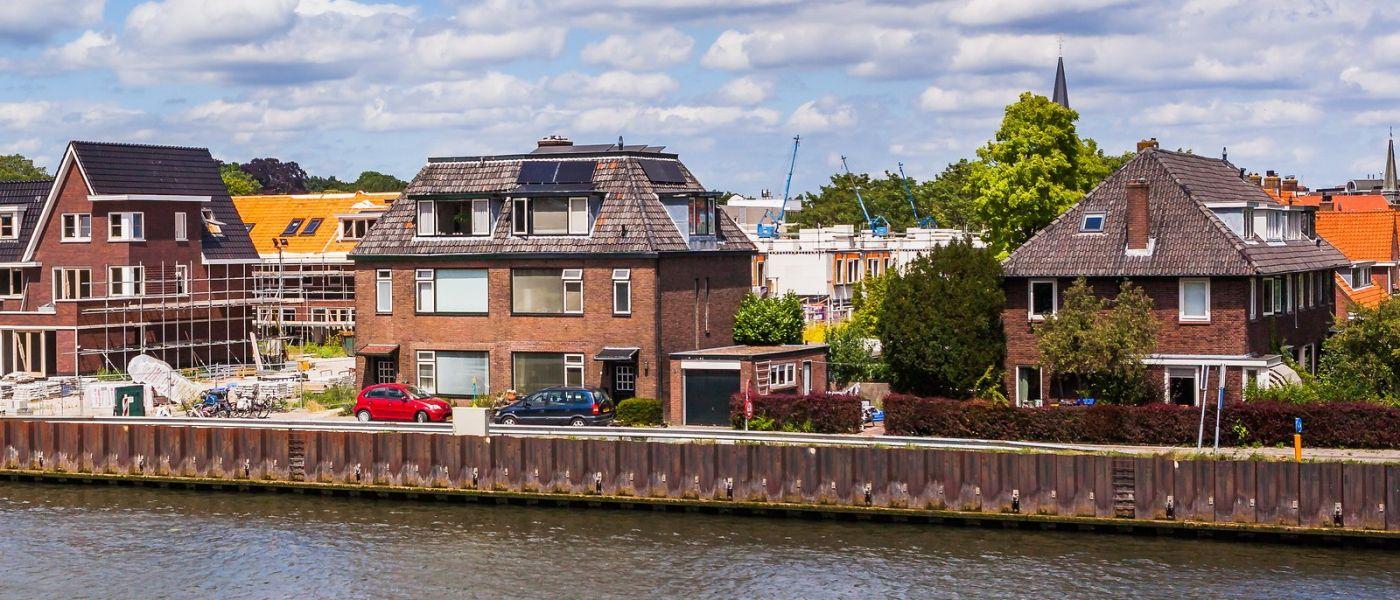 畅游莱茵河,一路的风景_图1-24