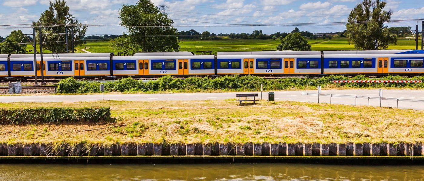 畅游莱茵河,一路的风景_图1-21