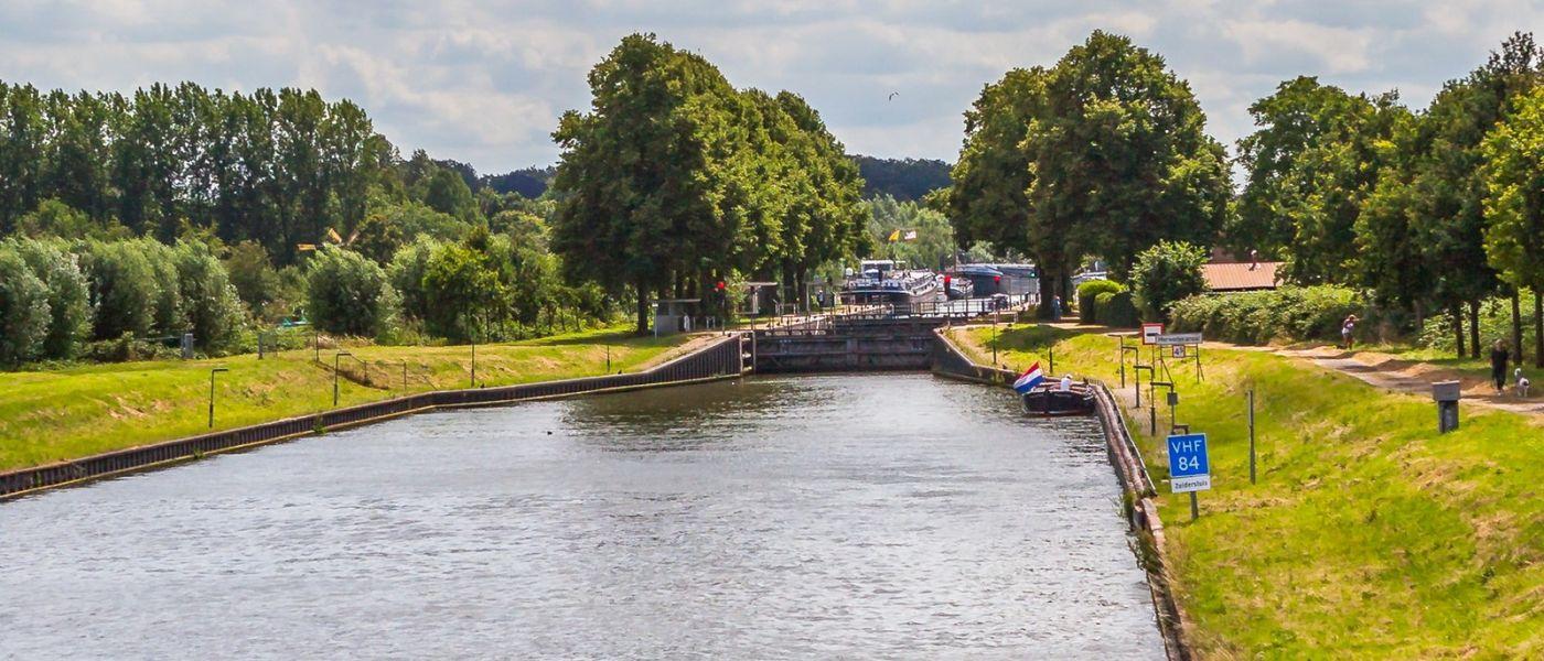 畅游莱茵河,一路的风景_图1-31