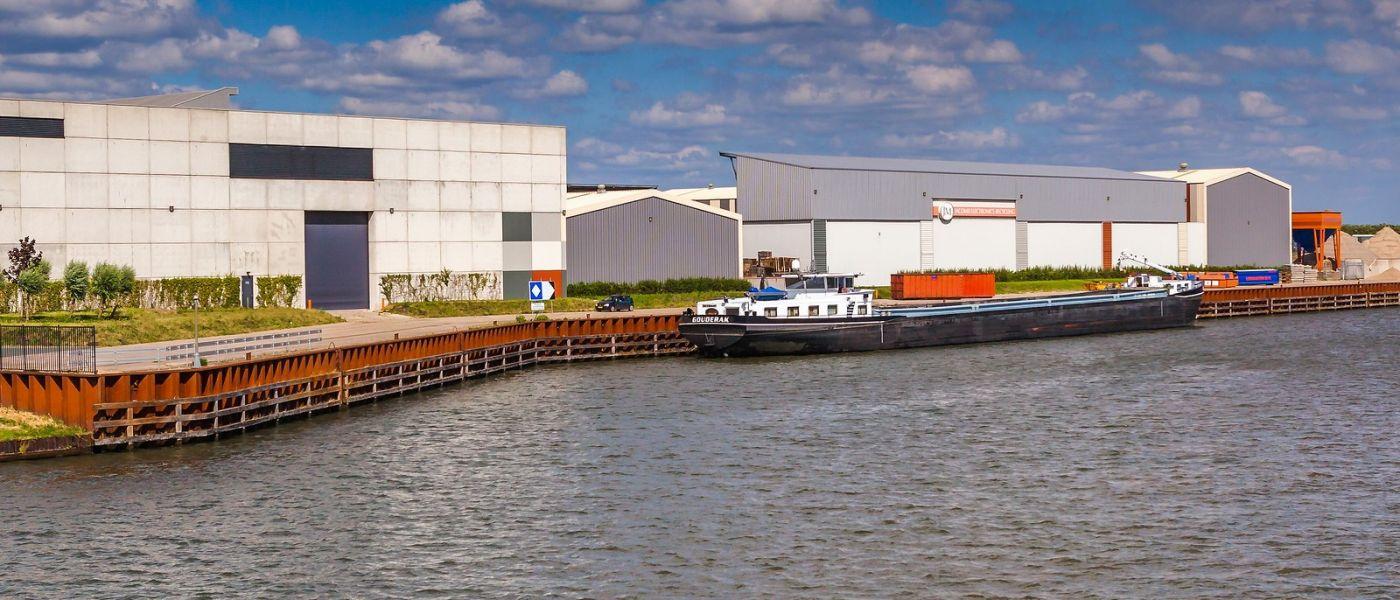 畅游莱茵河,一路的风景_图1-18