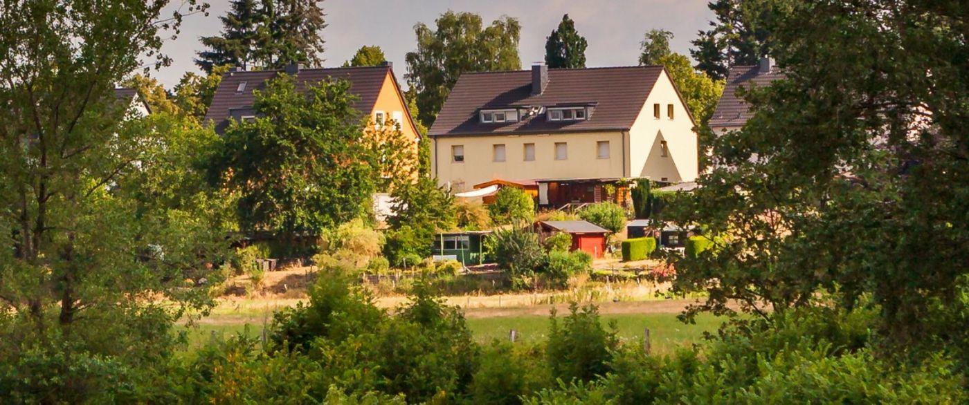 畅游莱茵河,一路的风景_图1-17