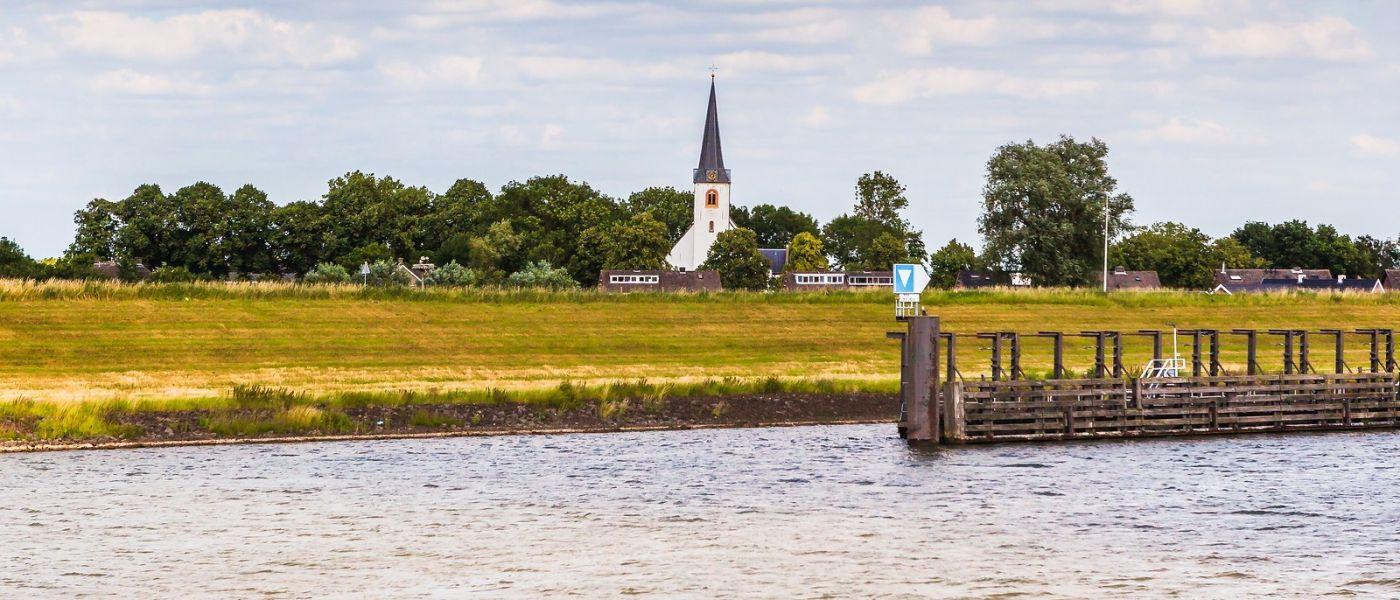 畅游莱茵河,一路的风景_图1-14