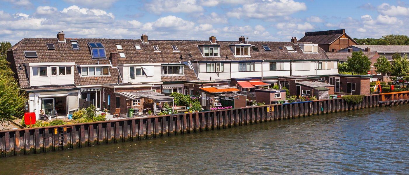 畅游莱茵河,一路的风景_图1-11