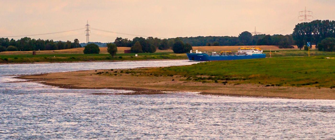 畅游莱茵河,一路的风景_图1-41