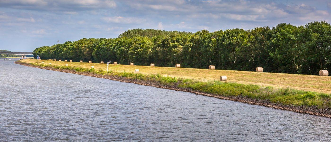 畅游莱茵河,一路的风景_图1-42