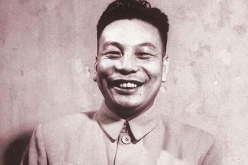 蒋介石的家庭遗嘱_图1-4