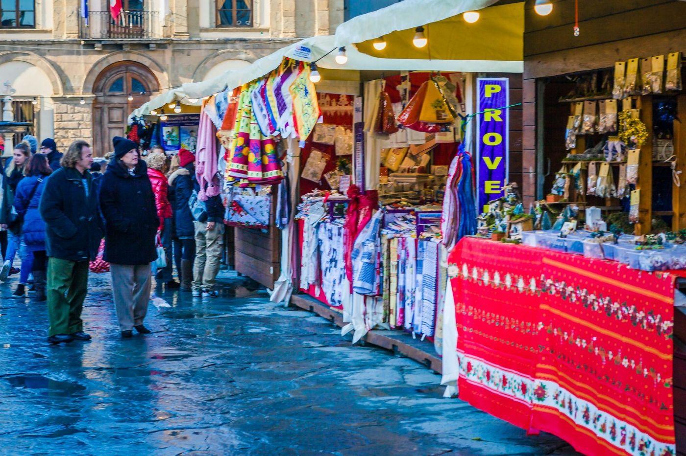 意大利佛罗伦萨(Florence),小街文化_图1-37