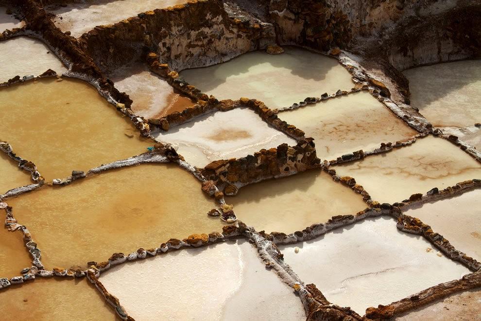 印加圣谷---盐.石头_图1-9