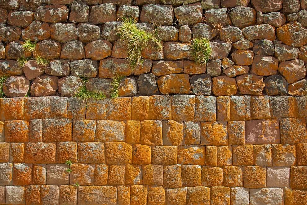 印加圣谷---盐.石头_图1-28