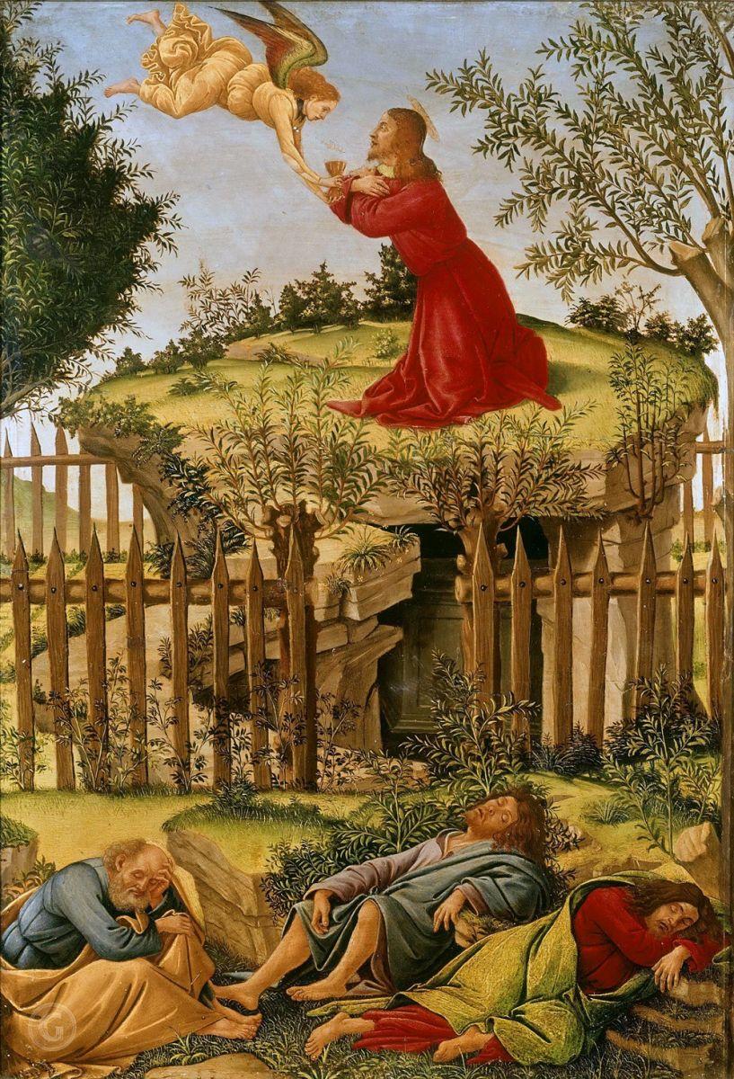 诗人语默的现代诗四首:人类婚姻辩证法、纵欲者的宿命、物质监狱 ... ... ... ... ..._图1-2