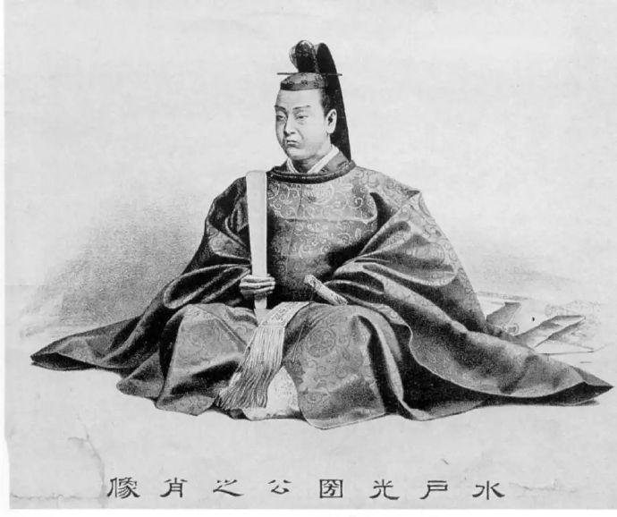 武则天上位自创十八个新字,被唐朝废止弃用,却被日本人拿去做名字 ..._图1-12