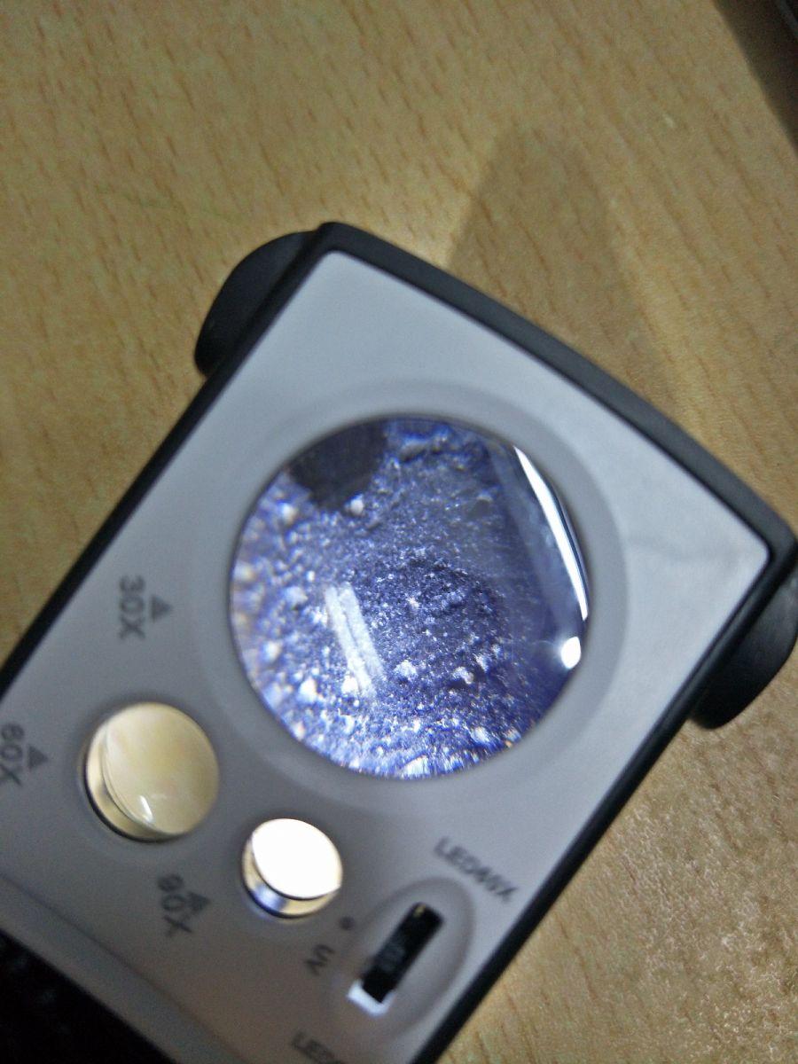天然玻璃质蓝宝石_图1-3