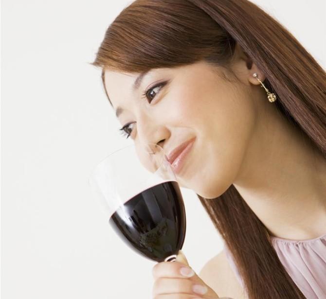 酒,不喝不醉;人,不累不睡;心,不伤不碎;情,不学不会 ..._图1-5