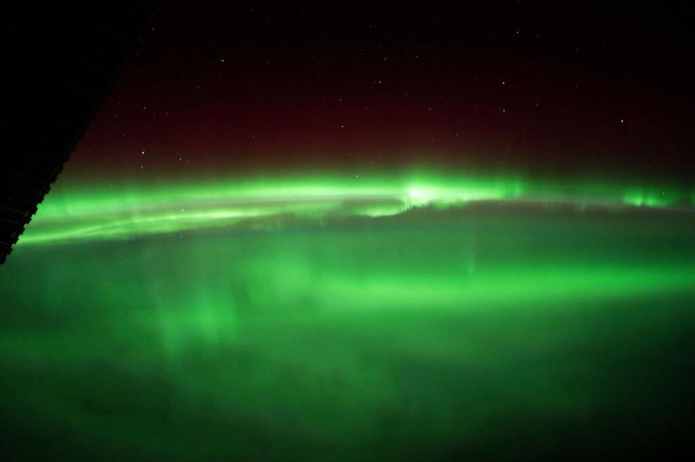 从卫星照片看地球---2_图1-3