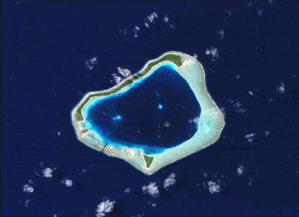 从卫星照片看地球---2_图1-13