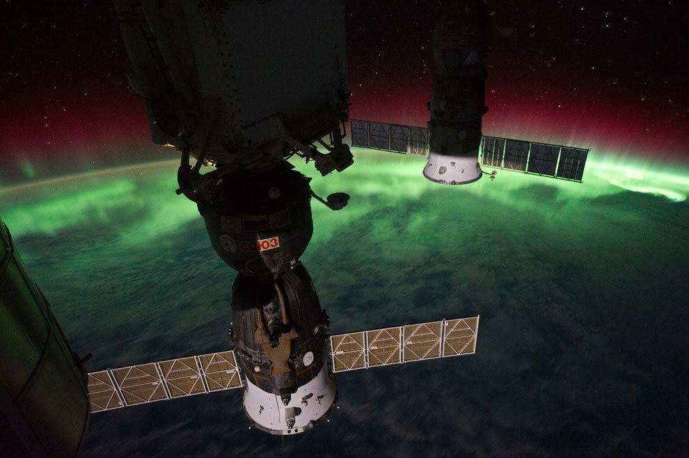 从卫星照片看地球---2_图1-18