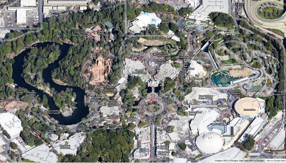从卫星照片看地球---2_图1-21