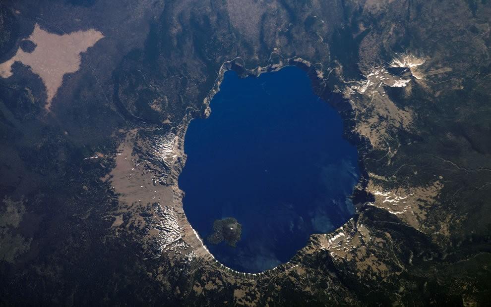 从卫星照片看地球---2_图1-22