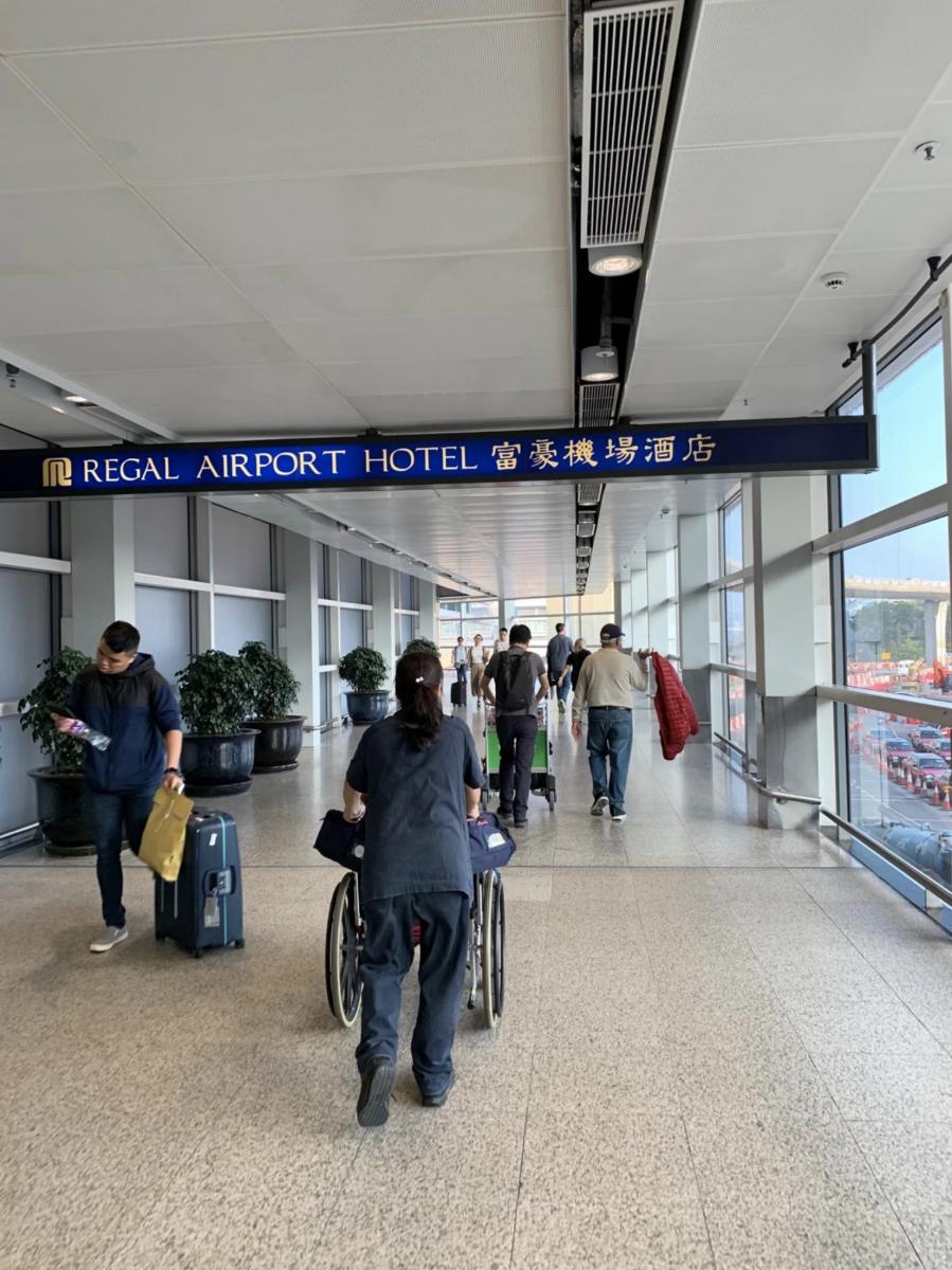 香港见闻(一)_图1-4
