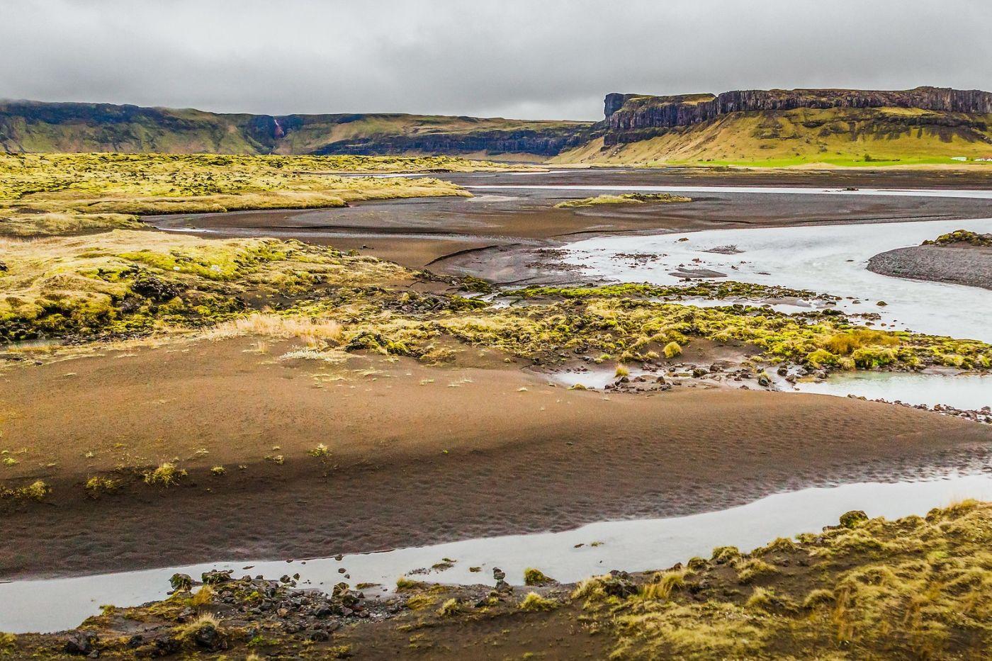 冰岛风采,那一片水景_图1-38
