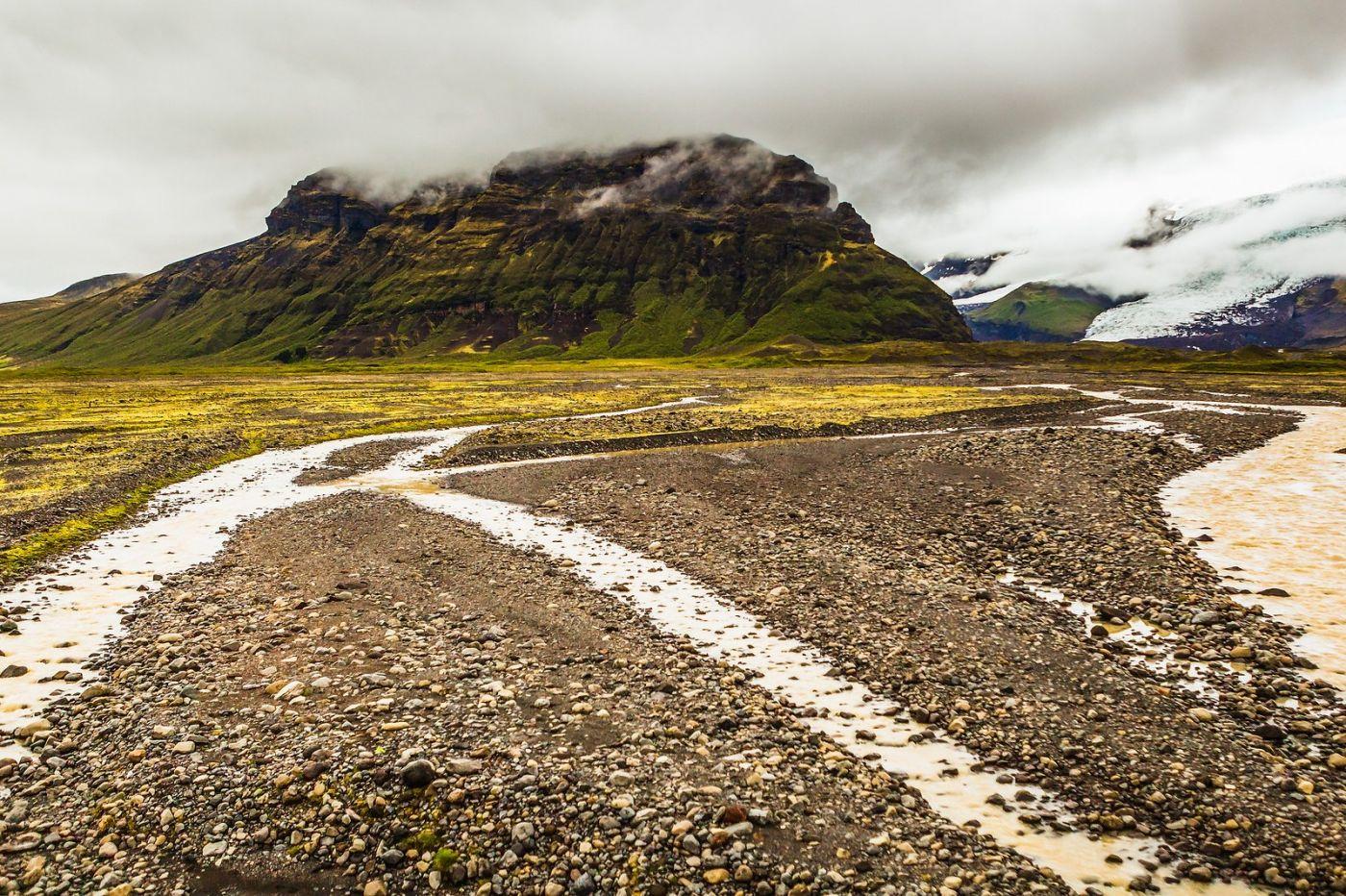 冰岛风采,那一片水景_图1-37