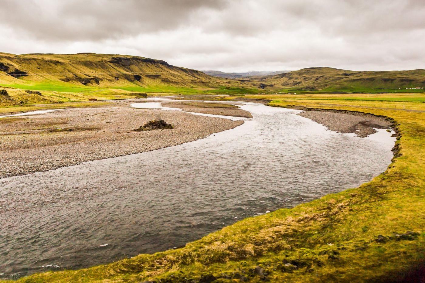 冰岛风采,那一片水景_图1-40
