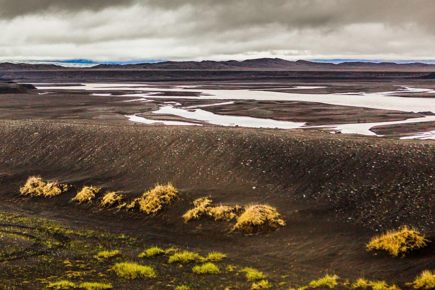 冰岛风采,那一片水景_图1-35