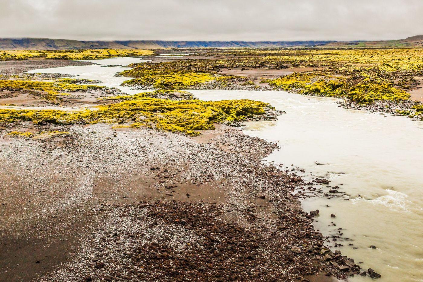 冰岛风采,那一片水景_图1-36