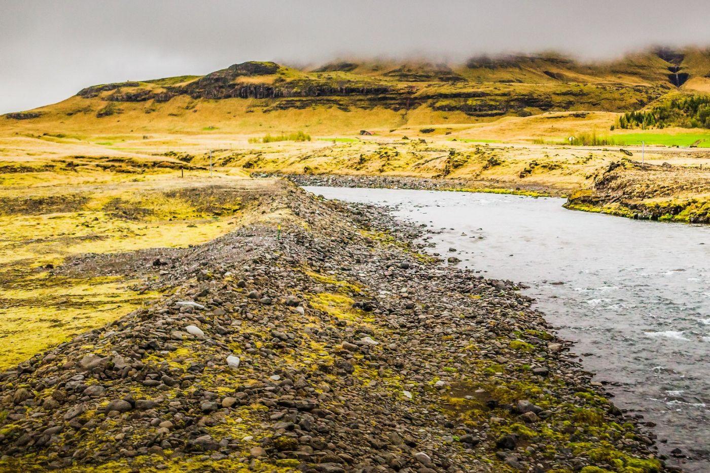 冰岛风采,那一片水景_图1-34