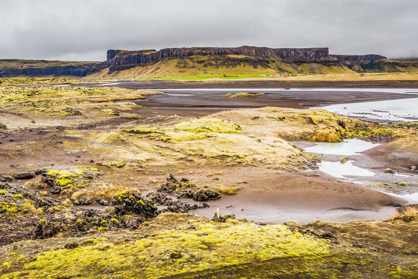 冰岛风采,那一片水景_图1-33