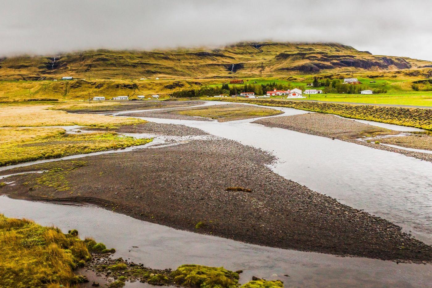冰岛风采,那一片水景_图1-31
