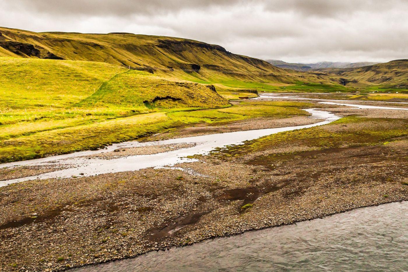 冰岛风采,那一片水景_图1-30