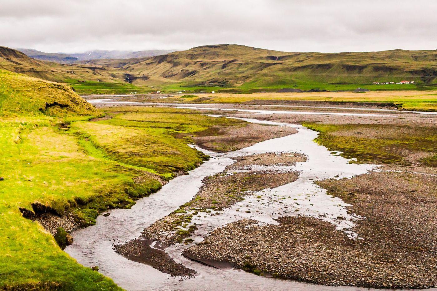 冰岛风采,那一片水景_图1-32