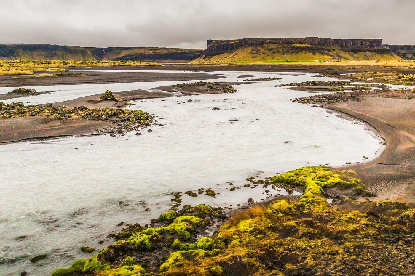冰岛风采,那一片水景_图1-28