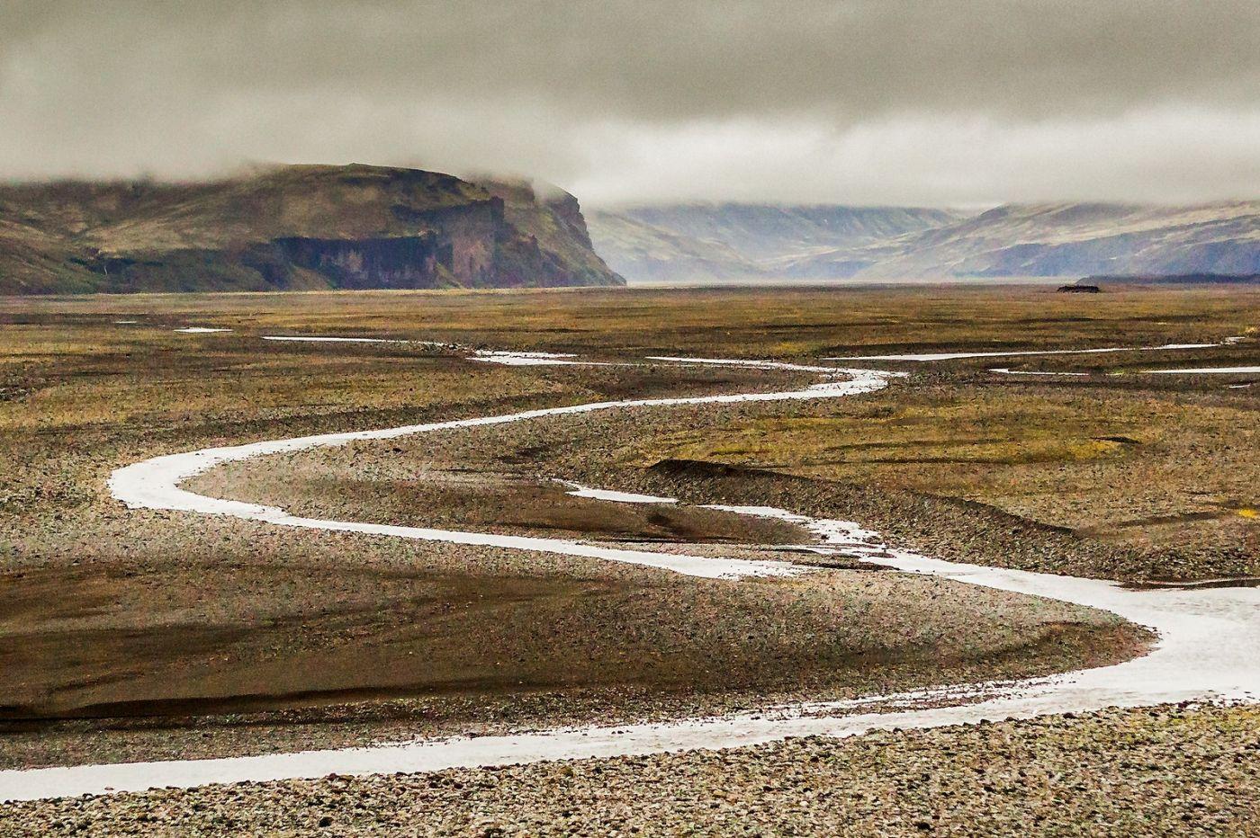冰岛风采,那一片水景_图1-27