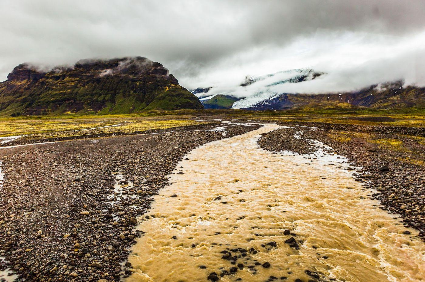 冰岛风采,那一片水景_图1-26