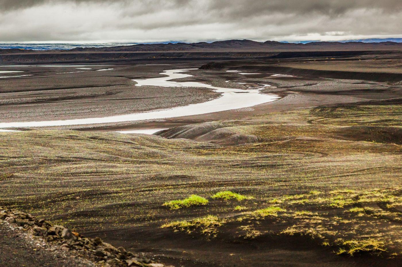 冰岛风采,那一片水景_图1-21