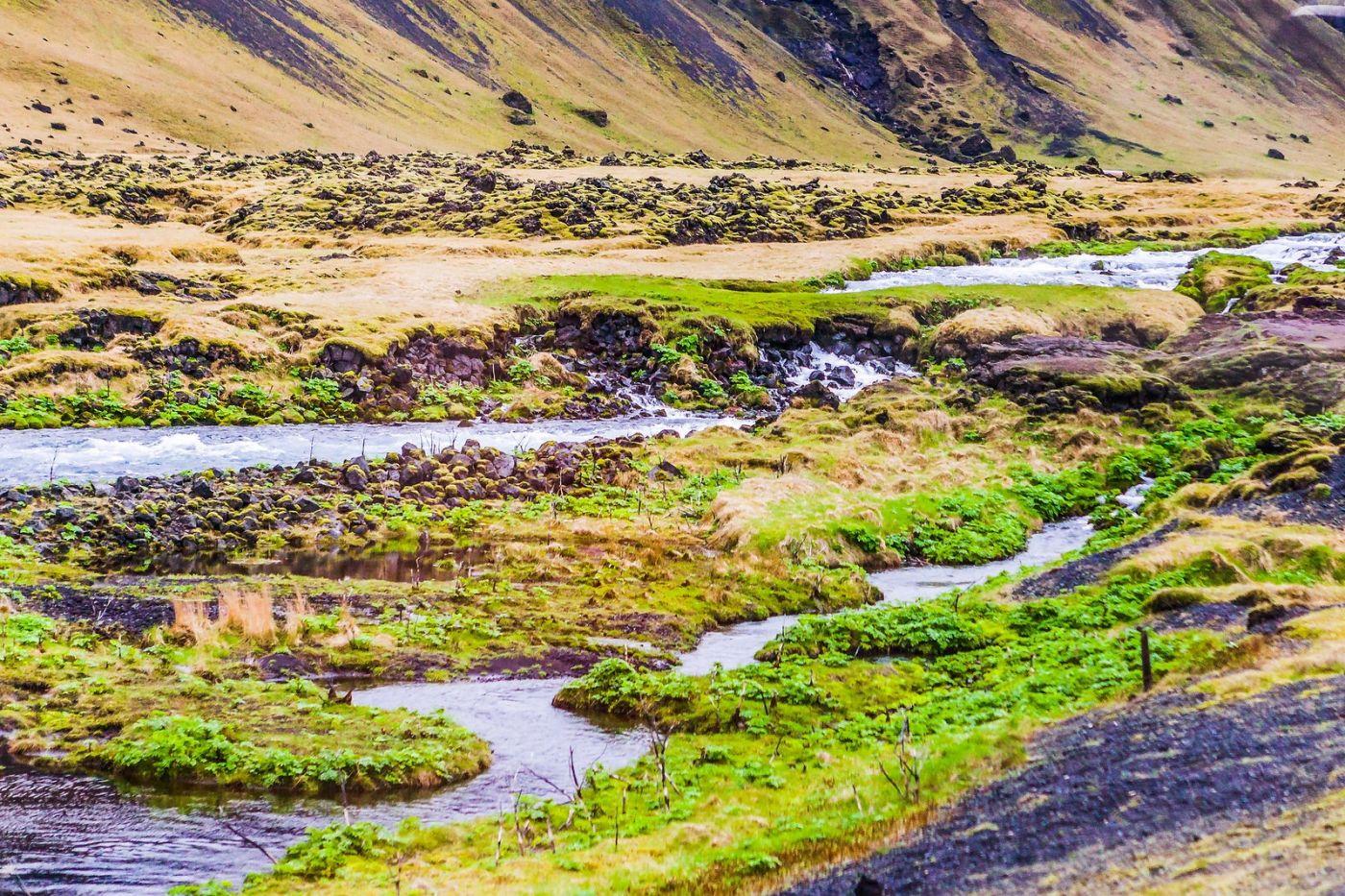 冰岛风采,那一片水景_图1-22