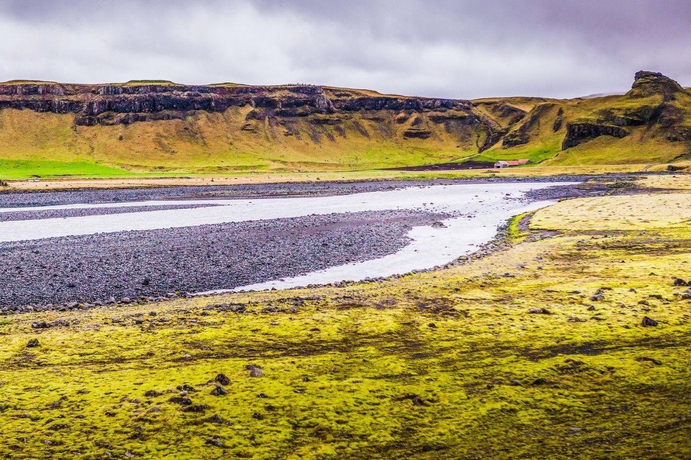 冰岛风采,那一片水景_图1-23