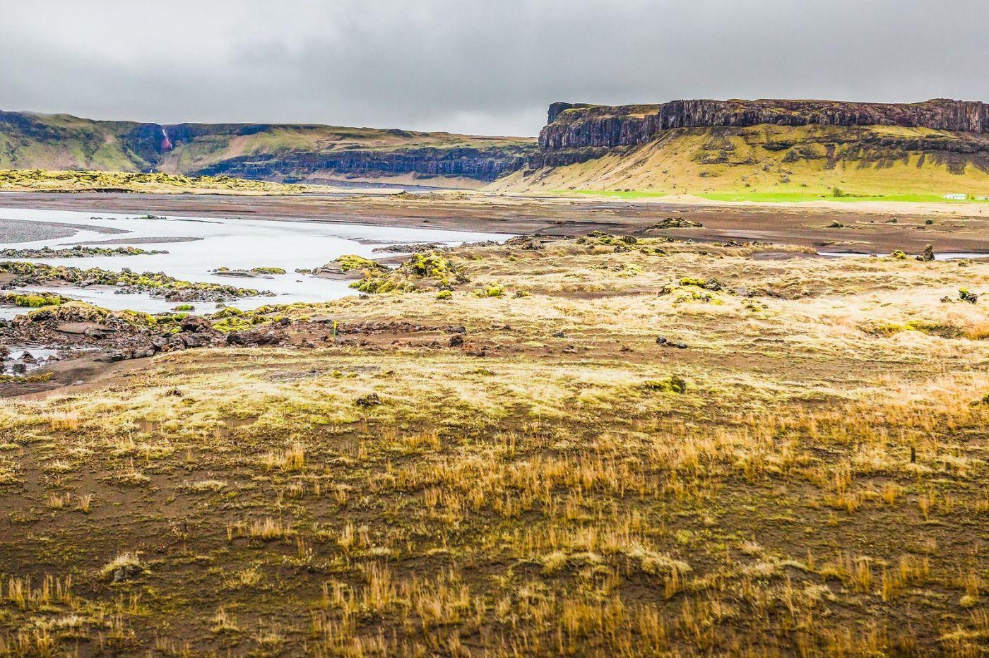 冰岛风采,那一片水景_图1-20