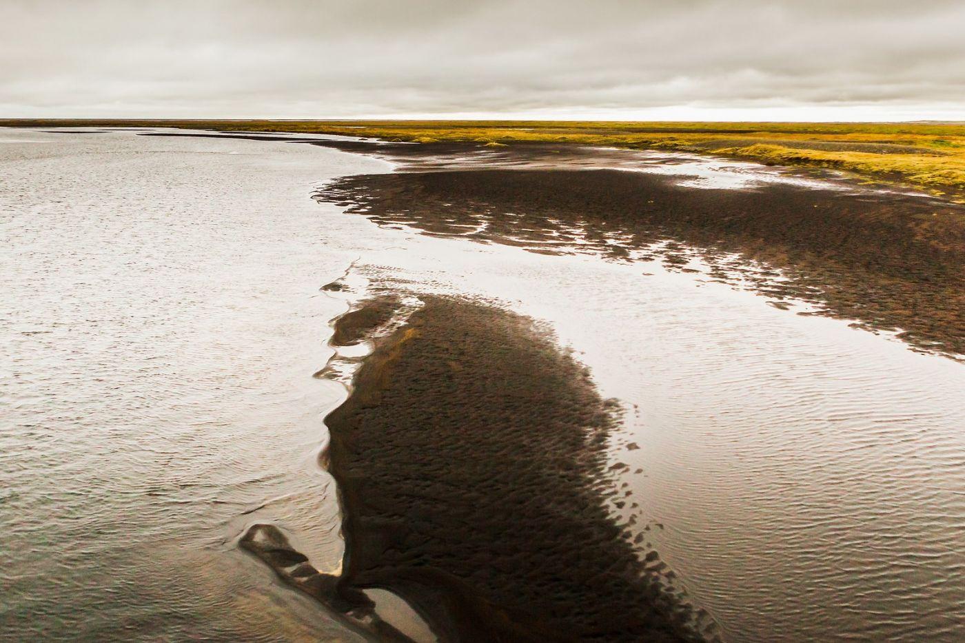 冰岛风采,那一片水景_图1-18