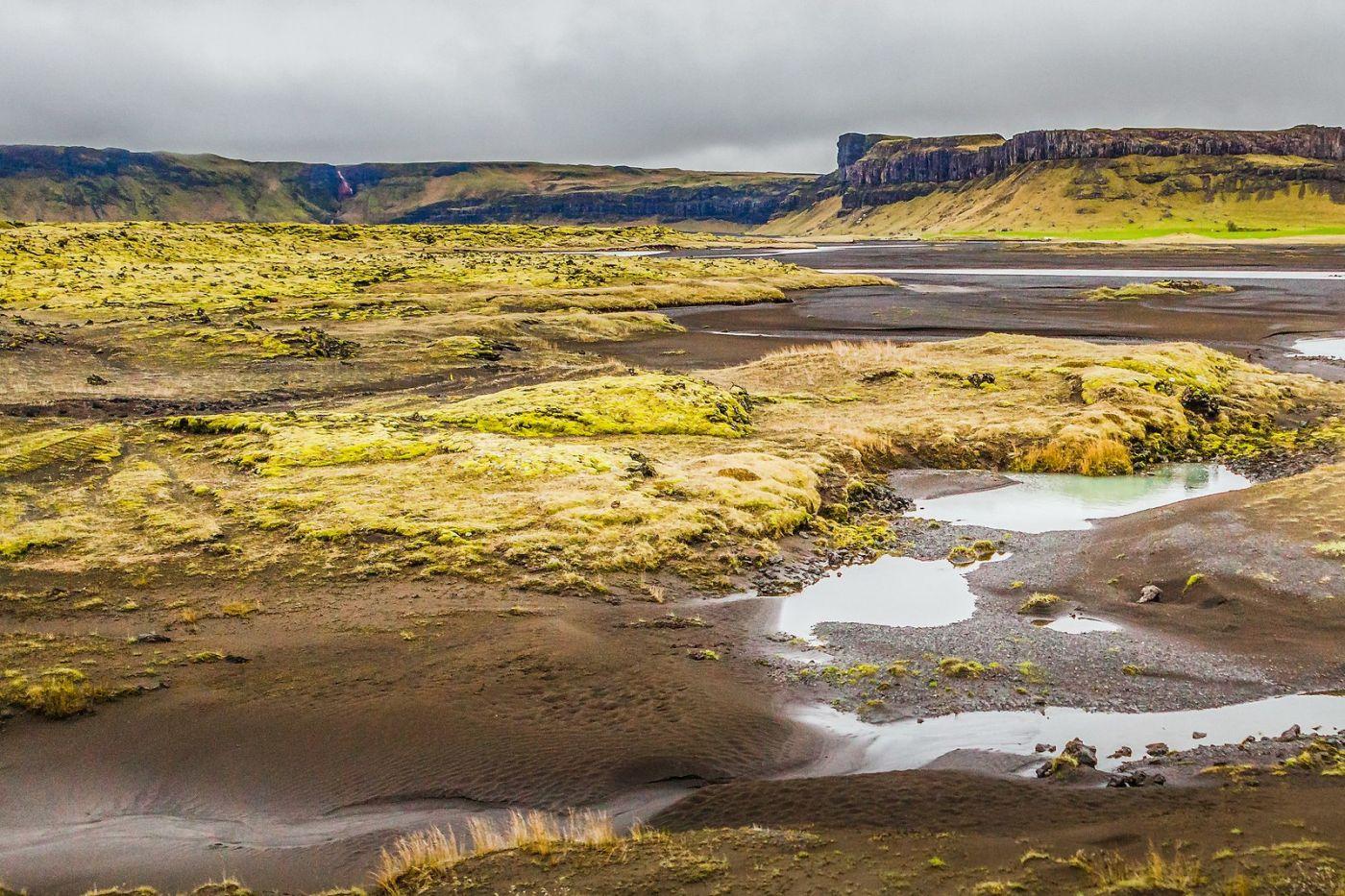 冰岛风采,那一片水景_图1-17