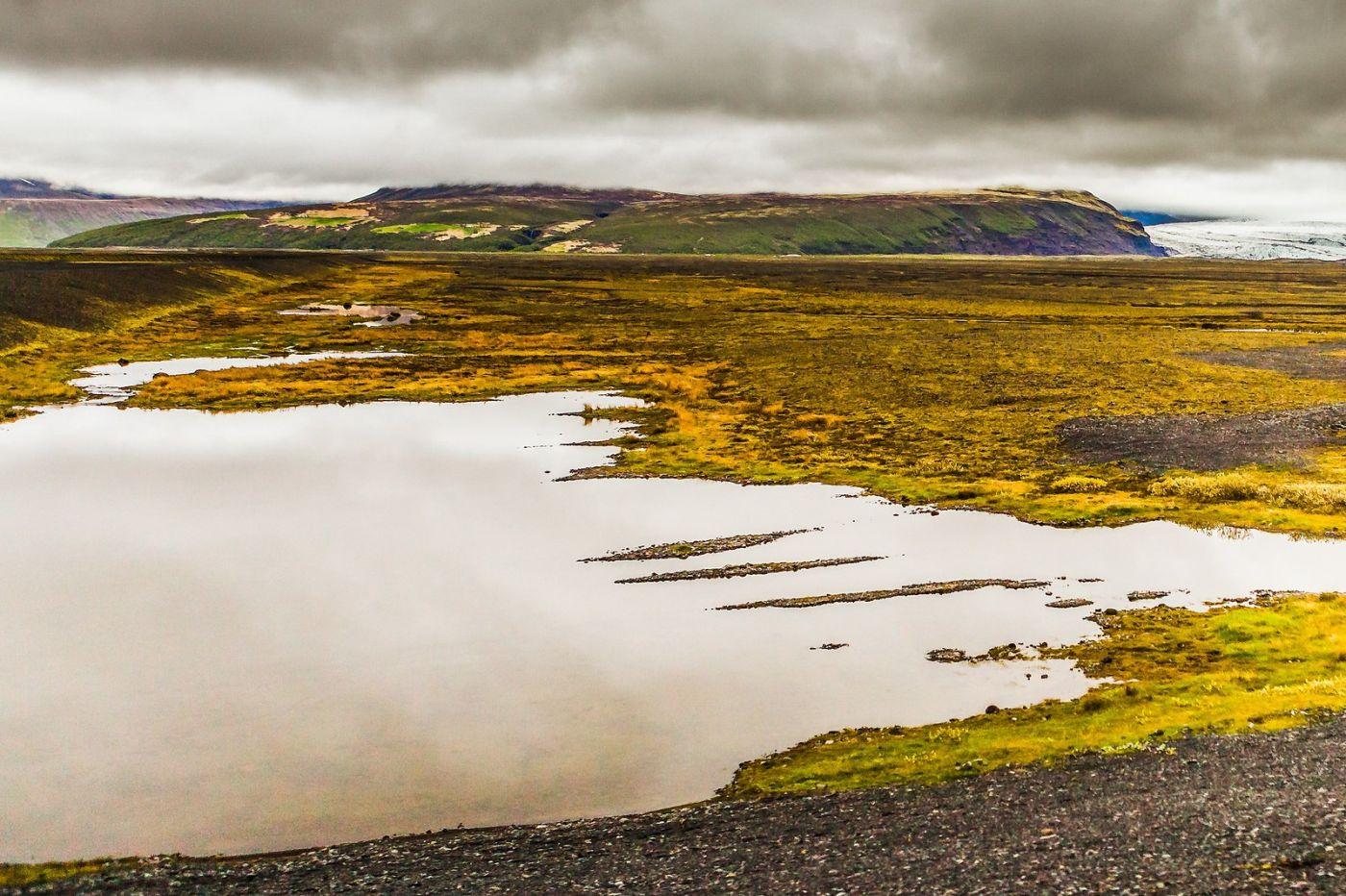 冰岛风采,那一片水景_图1-13