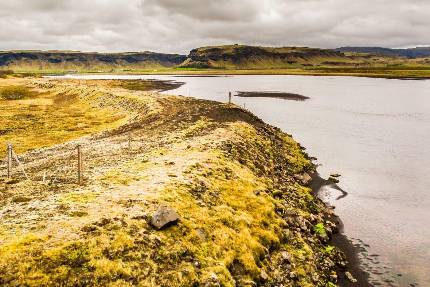 冰岛风采,那一片水景_图1-14