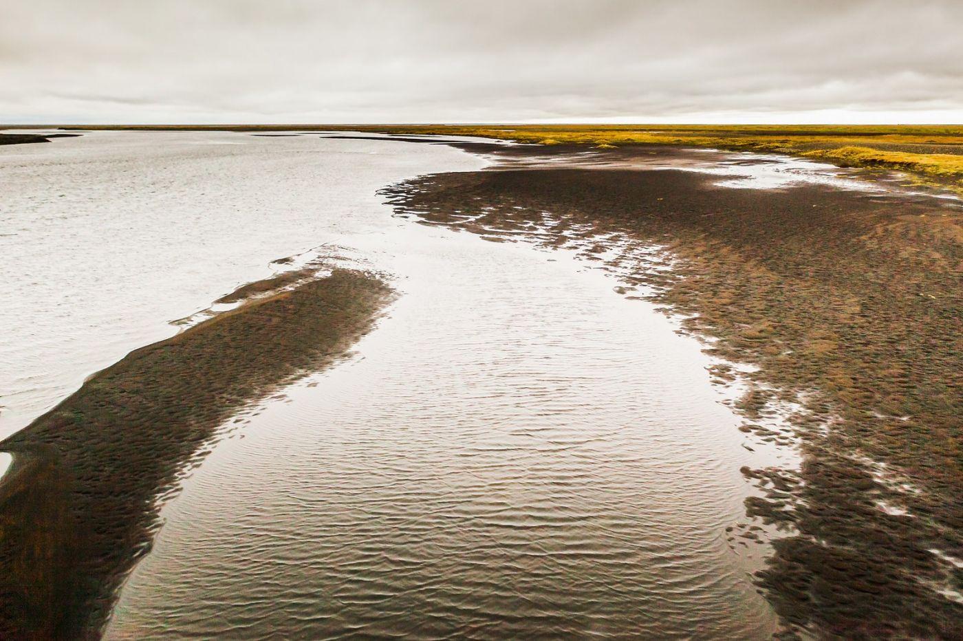 冰岛风采,那一片水景_图1-15