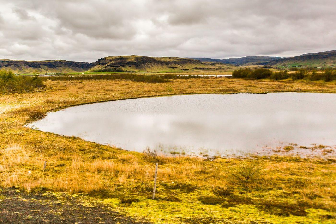 冰岛风采,那一片水景_图1-16