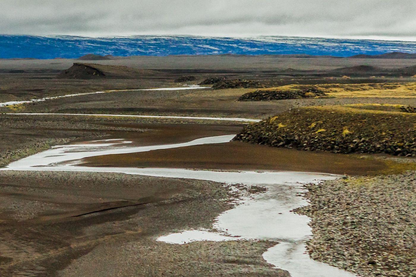 冰岛风采,那一片水景_图1-12