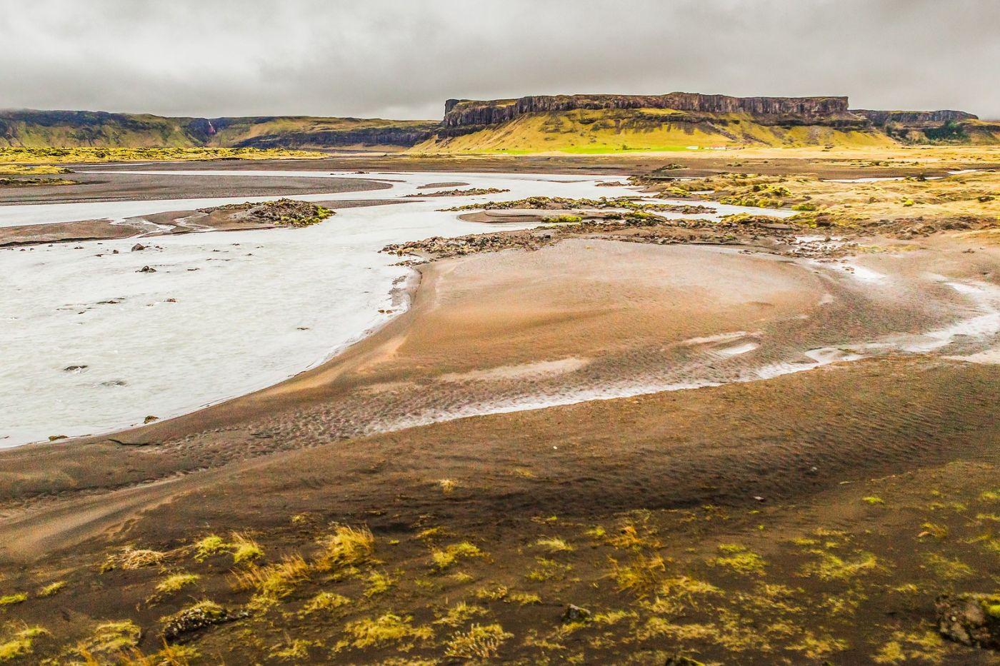 冰岛风采,那一片水景_图1-11