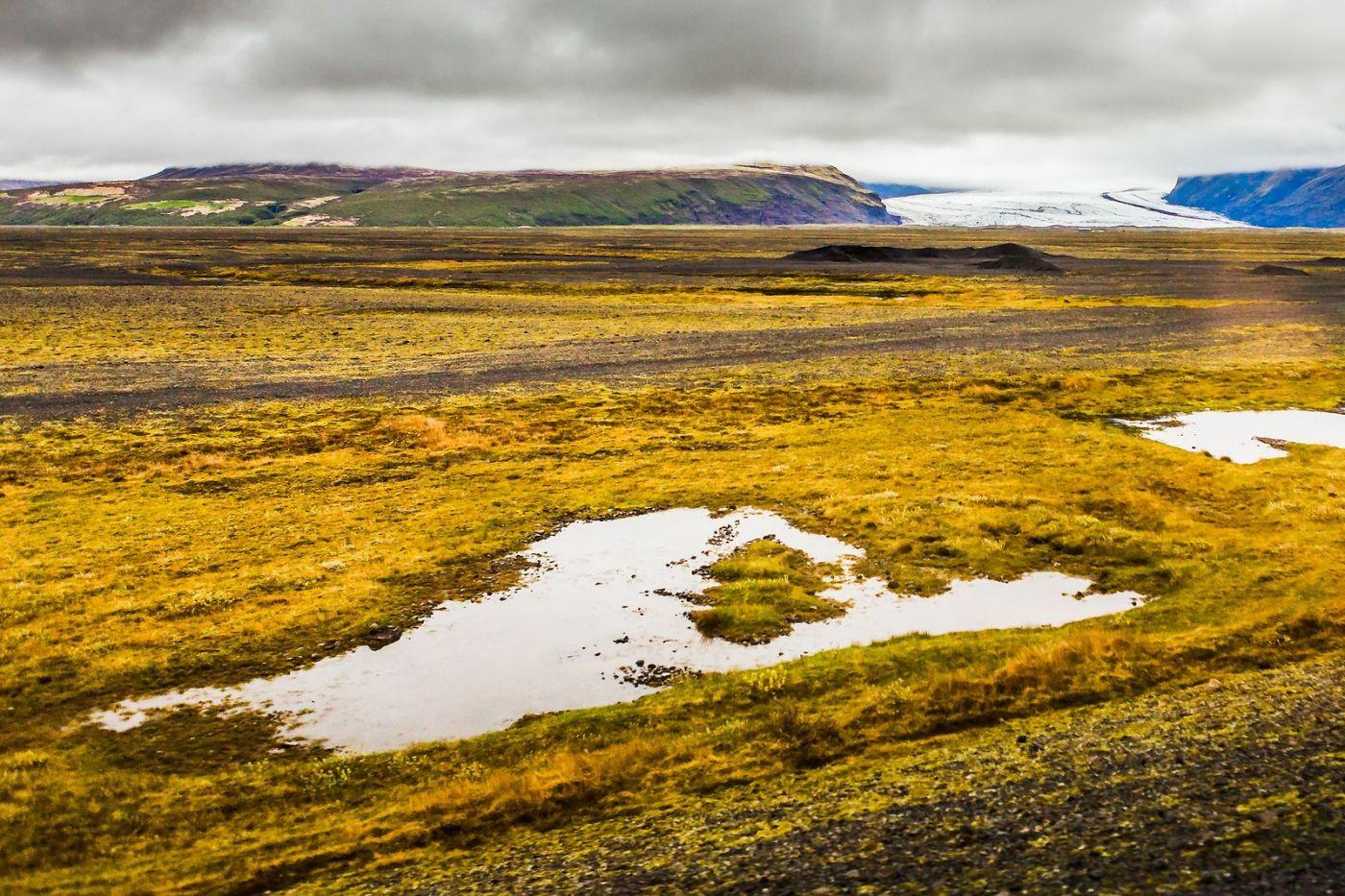 冰岛风采,那一片水景_图1-10